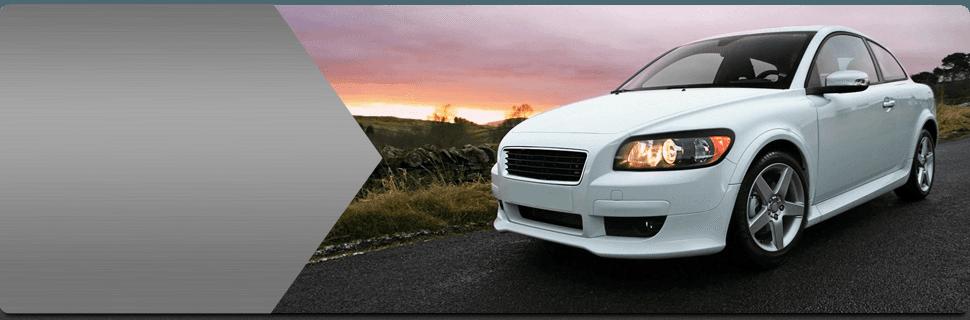 Auto Service | Salem, MA | Canal Auto Shop  | 978-666-0885