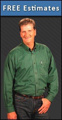 General Contractors - Arlington, TX - J. Company Roofing
