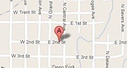 Wasemiller Insurance Agency 202 E 2nd St Bartesville, OK 74403