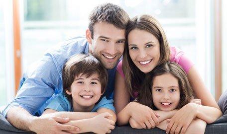 Family Safe