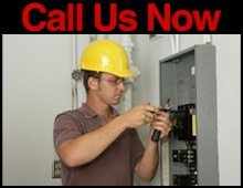 Electrical Contracting - Lubbock, TX - C.C. Electric