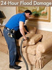 Carpet Repairs - Mexia, TX - Nichols Carpet Cleaning