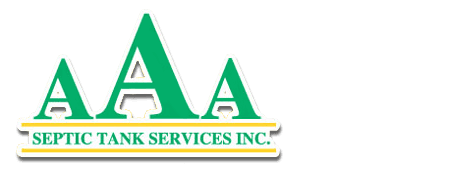 Septic Systems | Snellville, GA | AAA Septic Tank Services | 678-344-1712