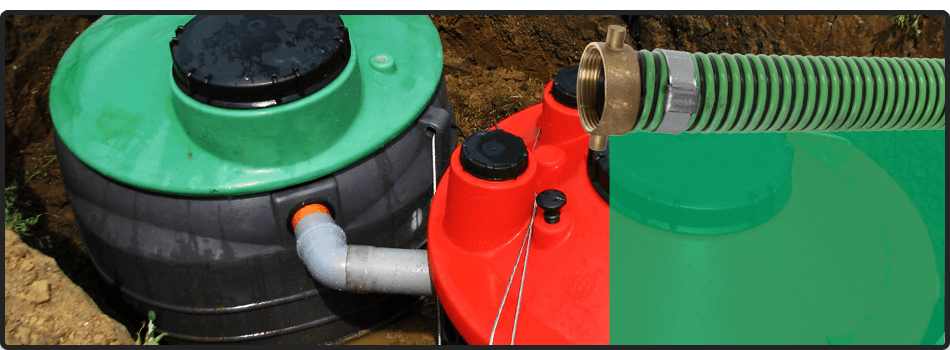 Spetic System Inspection | Snellville, GA | AAA Septic Tank Services | 678-344-1712