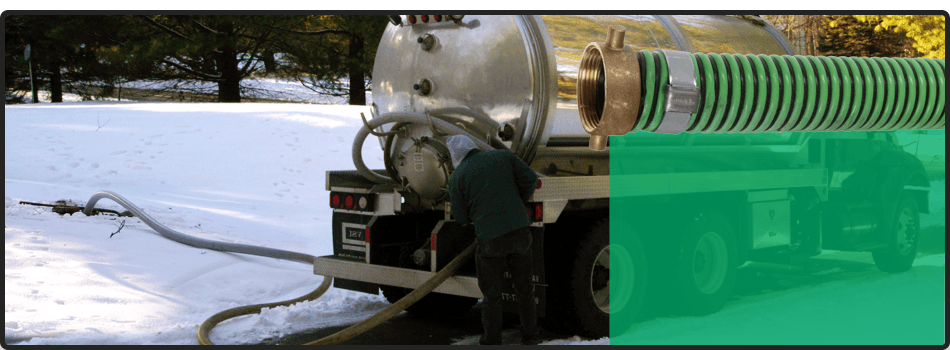 Septic System Maintenance | Snellville, GA | AAA Septic Tank Services | 678-344-1712