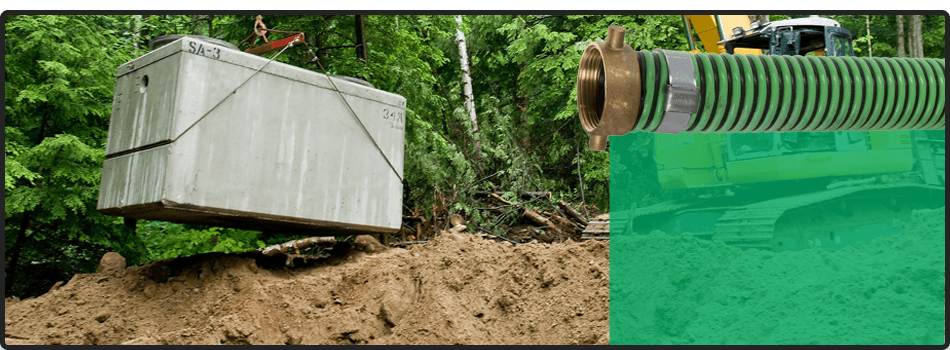 Septic System Repair | Snellville, GA | AAA Septic Tank Services | 678-344-1712