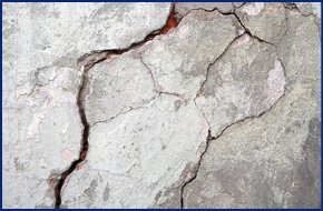 Foundation Repair | Zanesville, OH | West & Sons Waterproofing Inc. | 740-453-5806