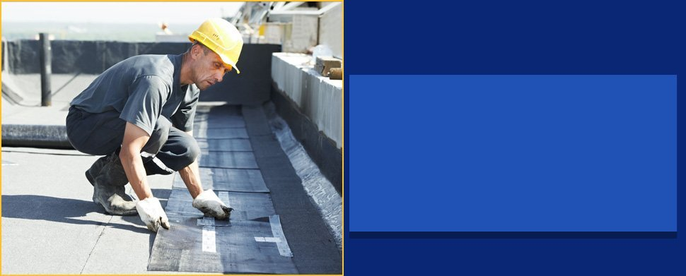 Waterproofing Services | Zanesville, OH | West & Sons Waterproofing Inc. | 740-453-5806