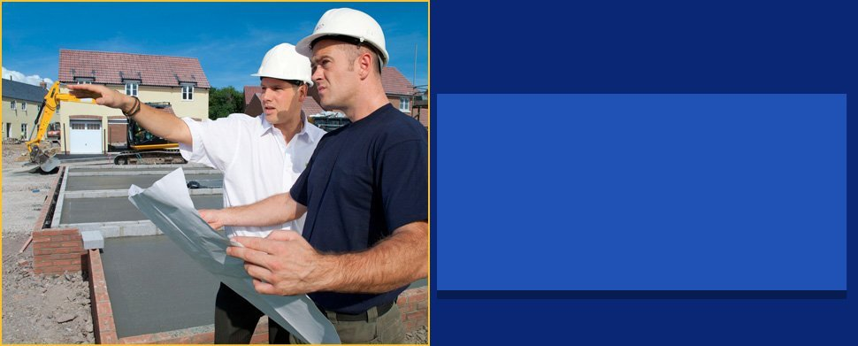 Waterproofing | Zanesville, OH | West & Sons Waterproofing Inc. | 740-453-5806