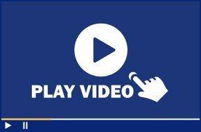 West & Sons Waterproofing Inc. Video