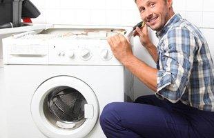 Dryer Repair | Lawrence, KS | Price's Appliance Repair | 785-843-0370