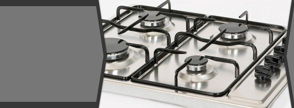 Stove Repair | Lawrence, KS | Price's Appliance Repair | 785-843-0370