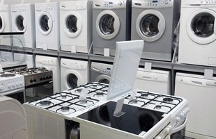 In-shop Appliance Service | Lawrence, KS | Price's Appliance Repair | 785-843-0370