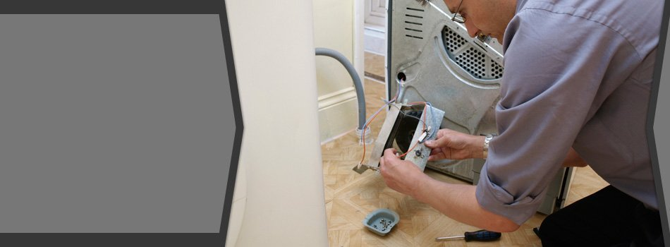 Appliance Installation   Lawrence, KS   Price's Appliance Repair   785-843-0370