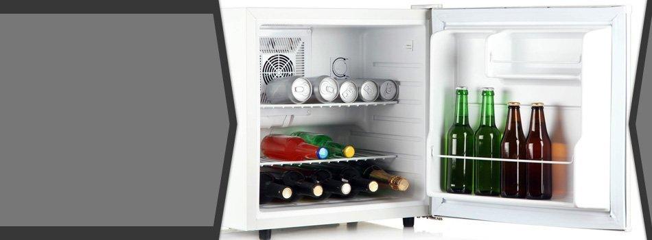 Refrigerator Repair | Lawrence, KS | Price's Appliance Repair | 785-843-0370