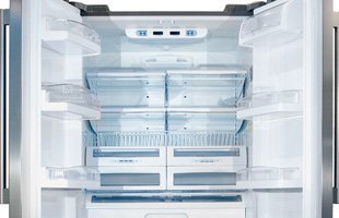 Window Air Conditioner Repair | Lawrence, KS | Price's Appliance Repair | 785-843-0370