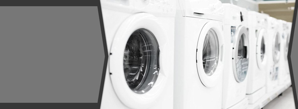 Washer Repair | Lawrence, KS | Price's Appliance Repair | 785-843-0370