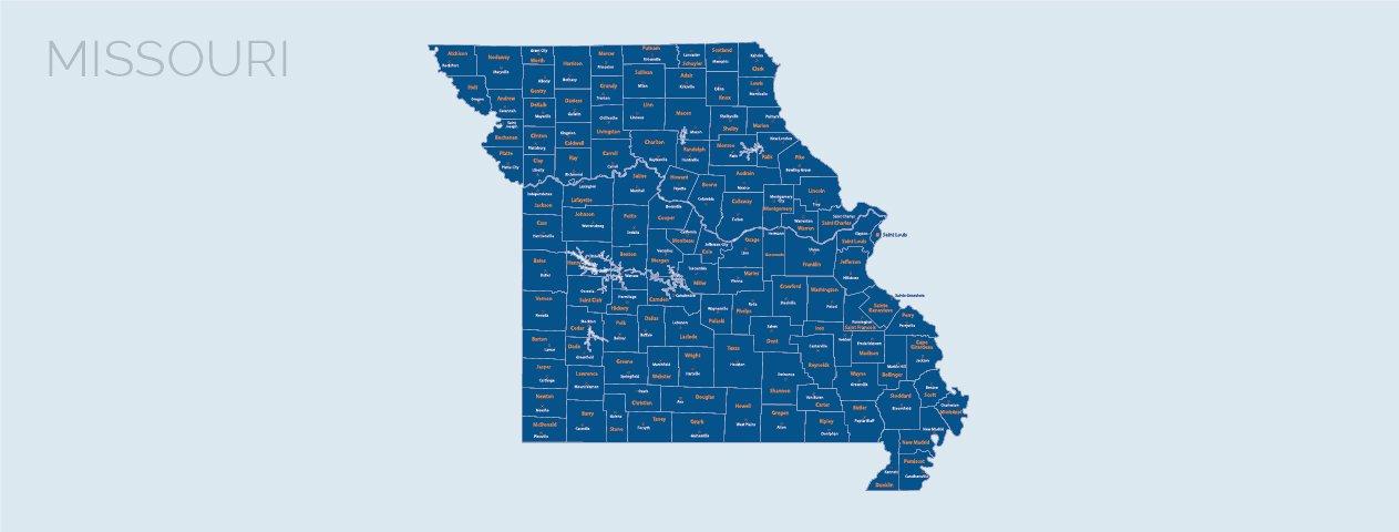 Buchanan County Mutual Insurance Co - 816 232 0933