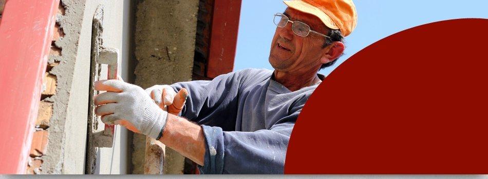 Exterior Work | Eagle, CO | Stucco Works, Inc. | 970-328-6700