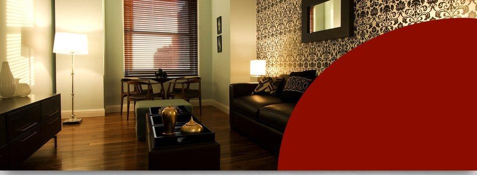 Plaster Services | Eagle, CO | Stucco Works, Inc. | 970-328-6700