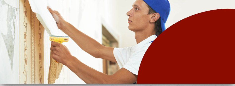 Plaster Services | Eagle, CO | Stucco Works, Inc. | 970-328-6700