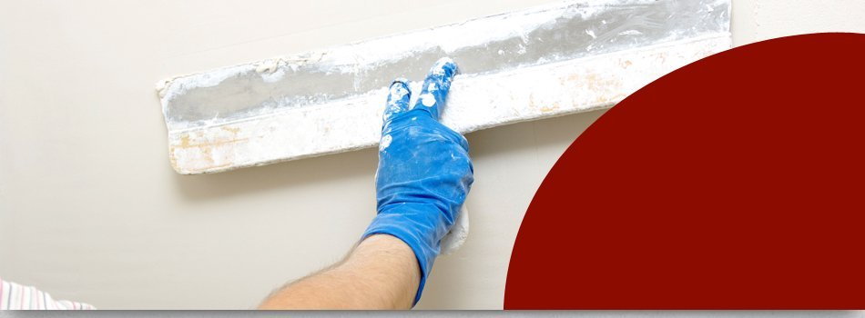 Contact Us | Eagle, CO | Stucco Works, Inc. | 970-328-6700