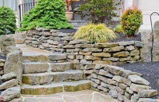 Cultured Stone | Eagle, CO | Stucco Works, Inc. | 970-328-6700