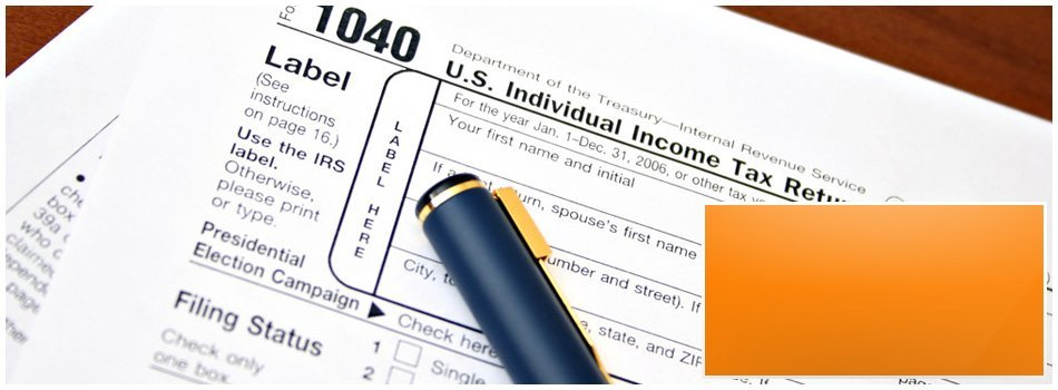 Tax litigation   Palm Springs, CA   Law Offices of Alvin B Sherron and Associates   760-835-0089
