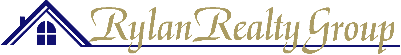 Rylan Realty Group - Logo