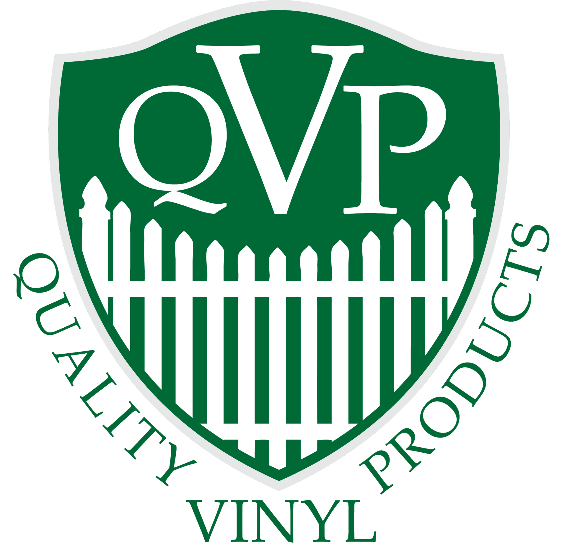 Quality Vinyl Products logo