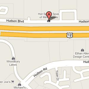 HAIRitage 'Hous - 9242 Hudson Boulevard  Suite 3  Lake Elmo, MN 55042