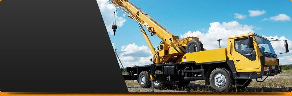 AltCrane Rental | Beloit, WI | H & N Crane Service | 608-751-4800
