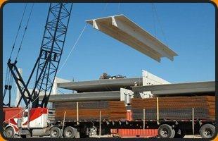 Crane Rental | Beloit, WI | H & N Crane Service | 608-751-4800
