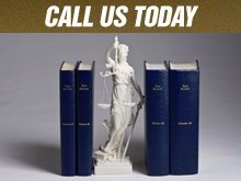 Legal Service - Jamestown, ND - Sandness Law Office