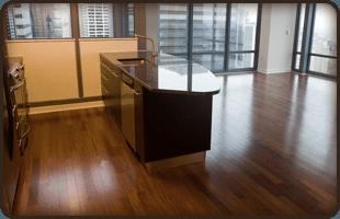 Flooring consultations   Freehold, NJ   The Floor Store   848-863-8832