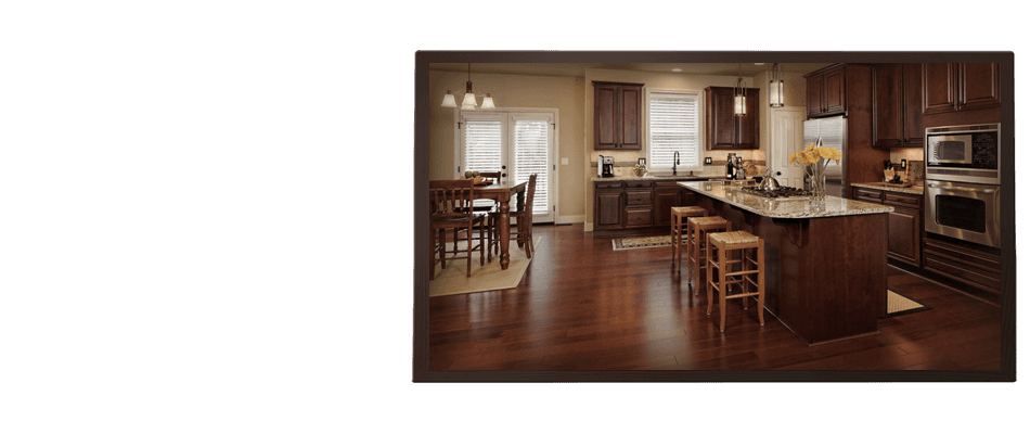 Hardwood floors | Freehold, NJ | The Floor Store | 848-863-8832