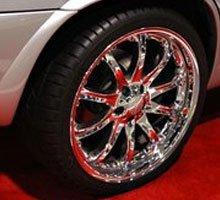 auto service center - Wheeling, WV - American Tire Inc. - auto tires