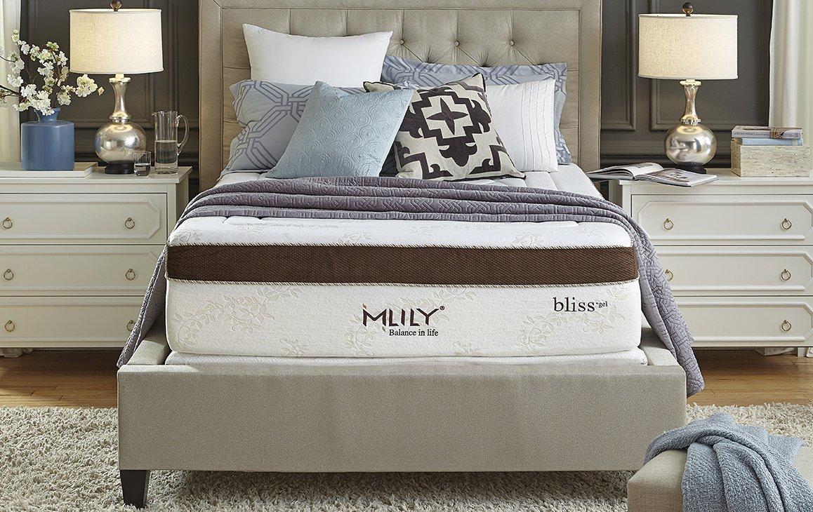 mattresses adjustable beds amarillo tx