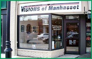 Eye examinations | Manhasset, NY | Dr. Kornberg & LaCorte Optometrist | 516-627-0208