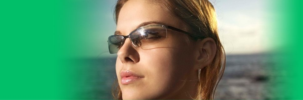 Optometrists | Manhasset, NY | Dr. Kornberg & LaCorte Optometrist | 516-627-0208