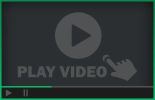 Dr. Kornberg & LaCorte Optometrist Video