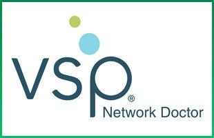 VSP Network Doctor