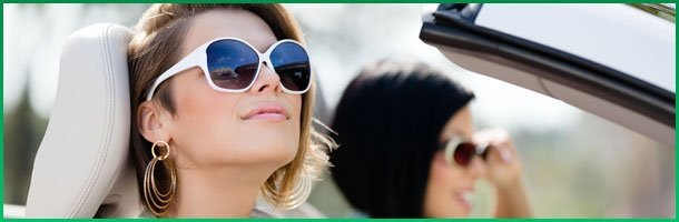 Paul Smith eyewear frames | Manhasset, NY | Dr. Kornberg & LaCorte Optometrist | 516-627-0208