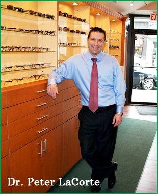 Contact lenses | Manhasset, NY | Dr. Kornberg & LaCorte Optometrist | 516-627-0208