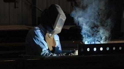 Industrial Gases - Austin, TX - Texas Welding Supply - Welding Safety Equipment