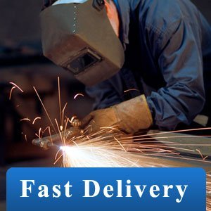 Welding Technical Assistance - Austin, TX - Texas Welding Supply - Welding Rentals - Fast Delivery