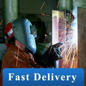 Welding Rentals - Austin, TX - Texas Welding Supply - Welding Service - fast delivery