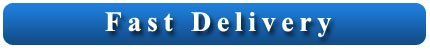 Welding Supplies - Austin, TX - Texas Welding Supply - Fast Delivery