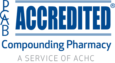 PCAB_Accredited_logo