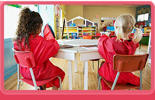 Math   Statesboro, GA   Super Kids Child Care Center LLC   912-764-2726